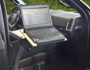 AE Ford F150 Reach Desk Outside
